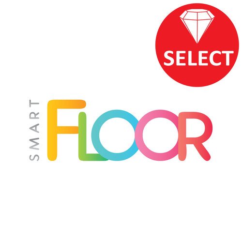 SmartFloor Select